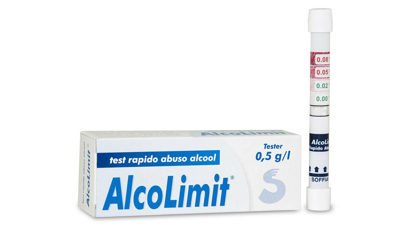 test rapido alcool sulla saliva, alcooltest, misurazione alcool aria espirata