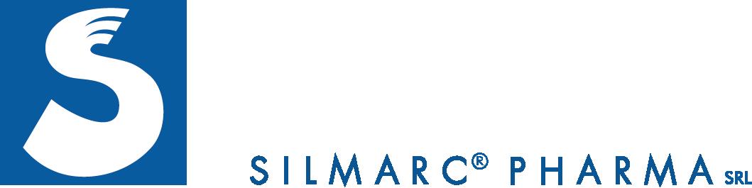 Silmarc Pharma - La Diagnostica resa semplice